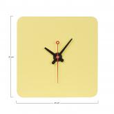 Reloj Ignass