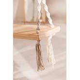 Decorative Swing Ukel, thumbnail image 4
