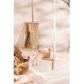 Decorative Swing Ukel, thumbnail image 5