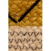 Jute Tinus Baskets, thumbnail image 6