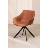 Dining Chair Lucy , thumbnail image 2