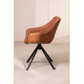 Dining Chair Lucy , thumbnail image 3