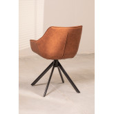 Dining Chair Lucy , thumbnail image 4
