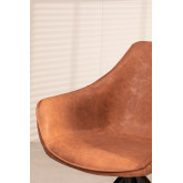 Dining Chair Lucy , thumbnail image 5