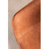 Dining Chair Lucy , thumbnail image 6