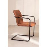 Dining Chair Lory, thumbnail image 3