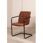 Dining Chair Lory, thumbnail image 2