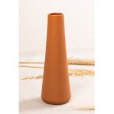 Gesvas vases, thumbnail image 1