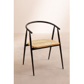 Dining Chair Uish Style, thumbnail image 3