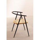 Dining Chair Uish Style, thumbnail image 4
