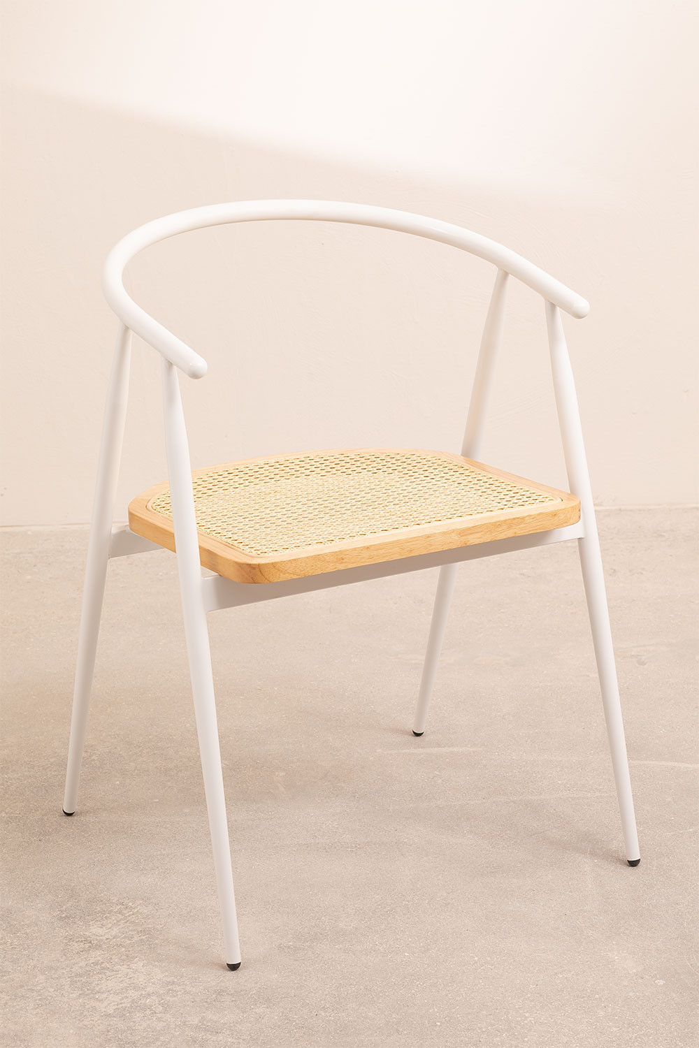 Dining Chair Uish Style, gallery image 1