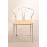 Dining Chair Uish Colors , thumbnail image 5