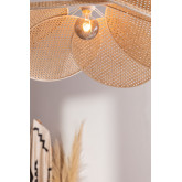 Ceiling Lamp Okai Vintage, thumbnail image 4