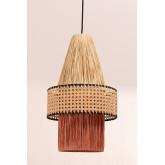 Uffo Ceiling Lamp, thumbnail image 1