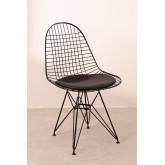 Brich Chair, thumbnail image 2