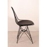 Brich Chair, thumbnail image 3