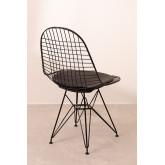 Brich Chair, thumbnail image 4