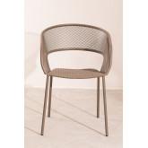 Dylha Chair, thumbnail image 3