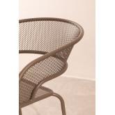Dylha Chair, thumbnail image 5