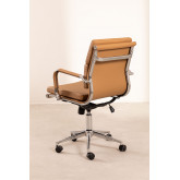 Office Chair on casters Fhöt, thumbnail image 5