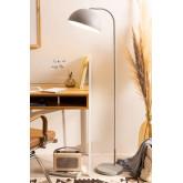 Floor Lamp Nura, thumbnail image 2