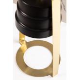 Whiri Table Lamp, thumbnail image 4