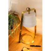 Whiri Table Lamp, thumbnail image 5