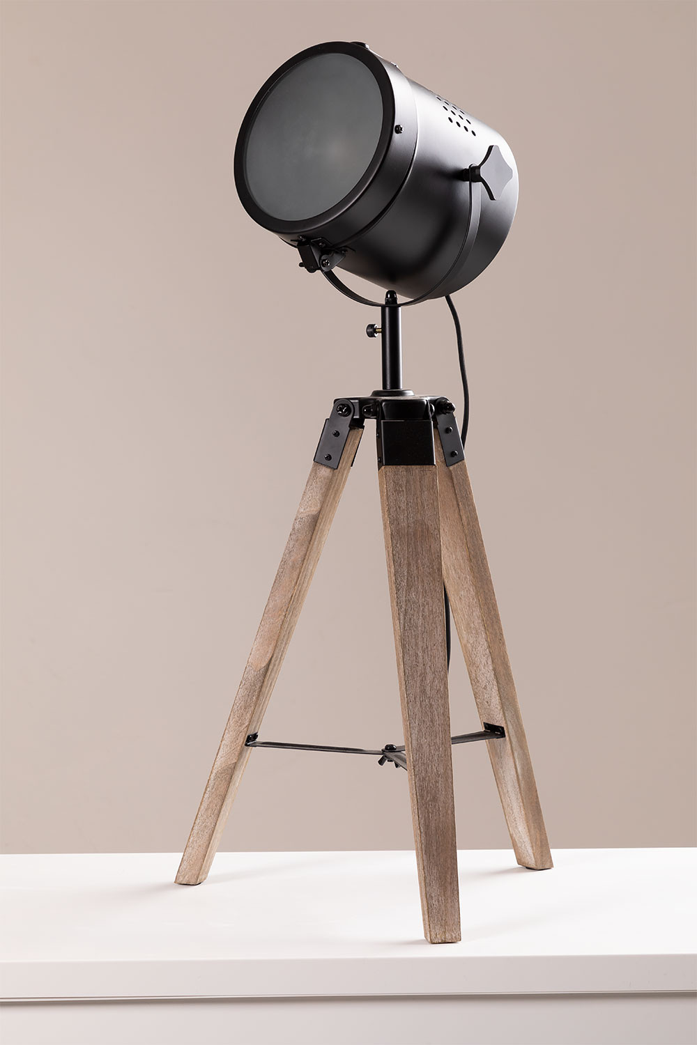 Table Lamp Zousc , gallery image 1