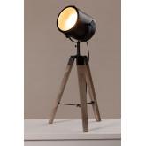 Table Lamp Zousc , thumbnail image 2