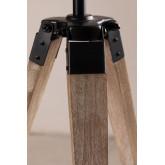 Table Lamp Zousc , thumbnail image 4