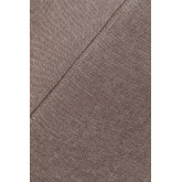 PACK of 2 Glamm Chairs in Linen, thumbnail image 5