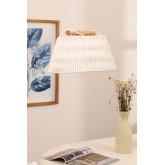 Druk Lamp, thumbnail image 1