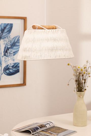 Druk Lamp