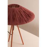 Table Lamp Edu , thumbnail image 3