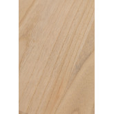 Bedside table in MDF Cialu, thumbnail image 6