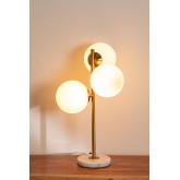 Uvol Table Lamp, thumbnail image 4