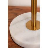 Uvol Table Lamp, thumbnail image 6