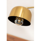 Koner Table Lamp, thumbnail image 6