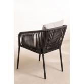 Arhiza Chair  [SUPREME], thumbnail image 4