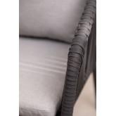 Arhiza Chair  [SUPREME], thumbnail image 5