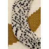 Lapu Wool Mural Tapestry, thumbnail image 3