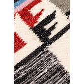 Zannte Wool Cushion Cover (50x50 cm), thumbnail image 3