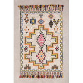 Carpet (200x140 cm) Lafcar, thumbnail image 1
