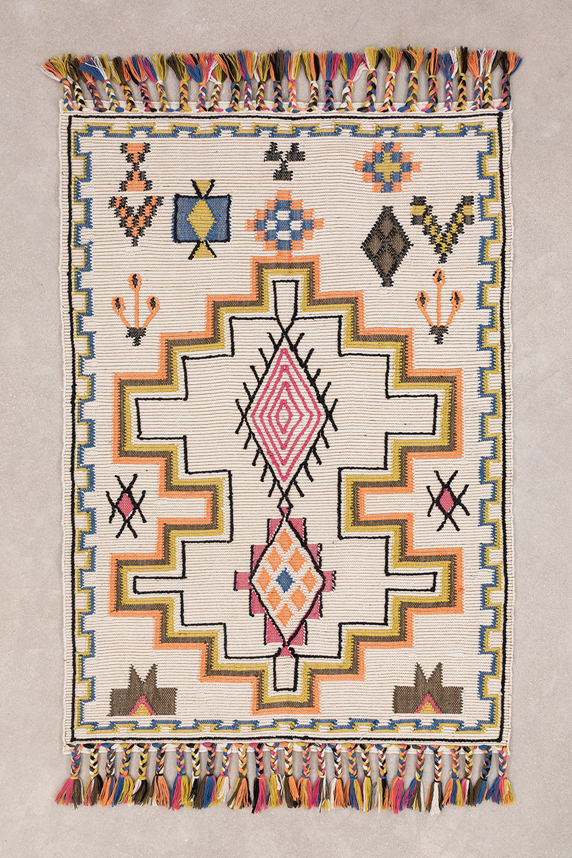 Carpet (200x140 cm) Lafcar, gallery image 1