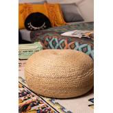 Carpet (200x140 cm) Lafcar, thumbnail image 5
