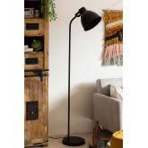 Floor Lamp Qiro , thumbnail image 1