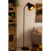 Floor Lamp Qiro , thumbnail image 2