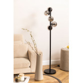 Buble Floor Lamp, thumbnail image 1
