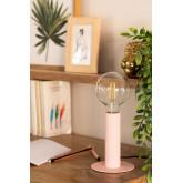Table Lamp Icro, thumbnail image 1
