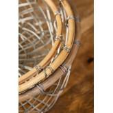 Bris Baskets, thumbnail image 6